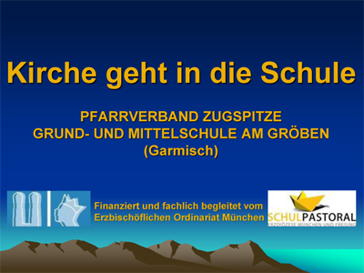 kirche_geht_in_die_schule