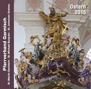 Ostern 2015
