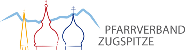PV-Zugspitze Logo