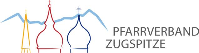 PV-Zugspitze Logo