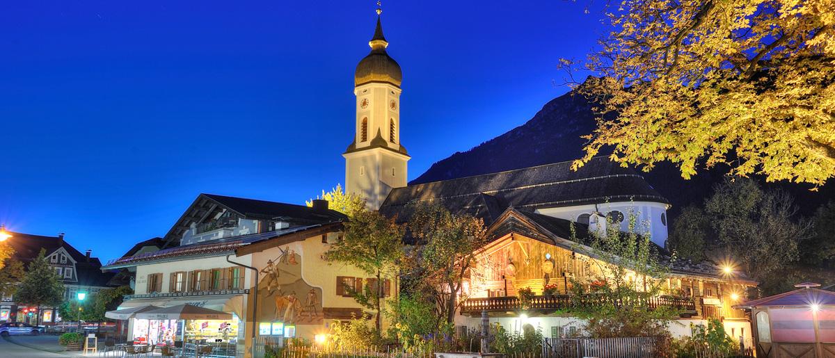 Garmisch_01