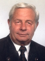 Josef_Gröschl