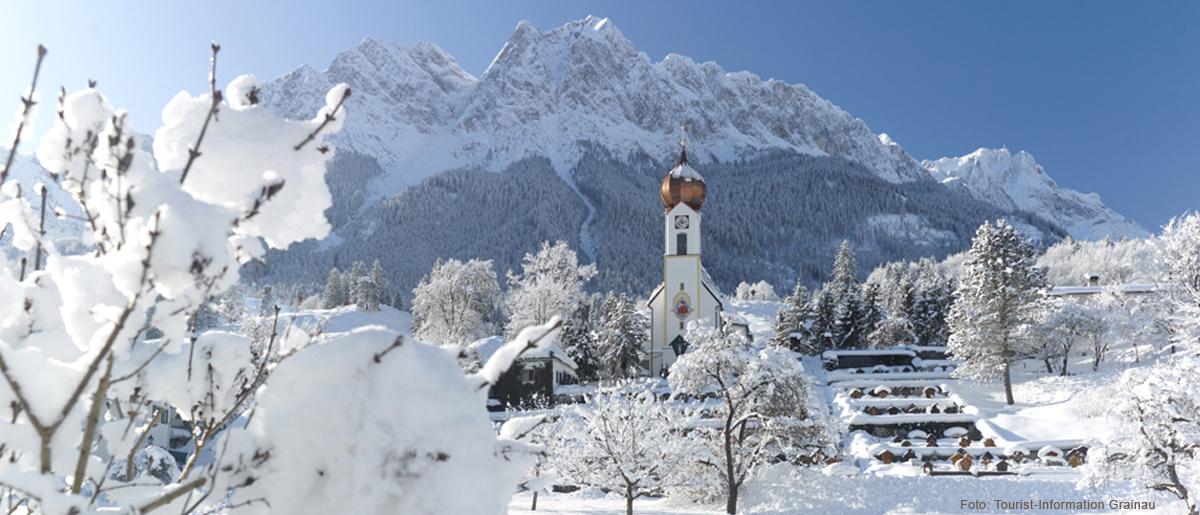 grainau_winter